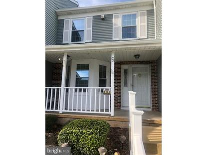 83 FAIR OAKS COURT Newtown, PA MLS# PABU203936