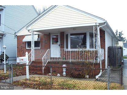 695 MANSION STREET Bristol, PA MLS# PABU231340