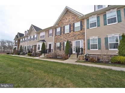 3910 CEPHAS CHILD ROAD Doylestown, PA MLS# PABU306840