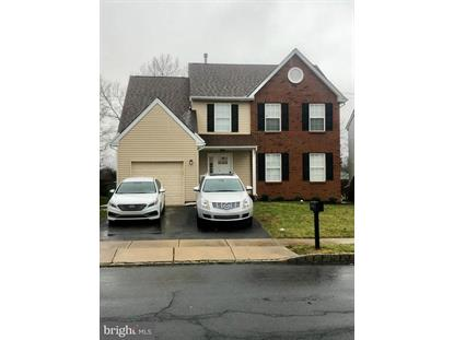 4212 MILORDS LANE Doylestown, PA MLS# PABU306970