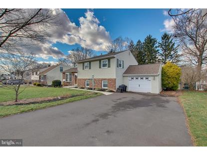 266 FLORENCE AVENUE Warminster, PA MLS# PABU307026