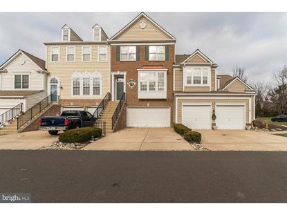 81 AVALON COURT Doylestown, PA MLS# PABU307530