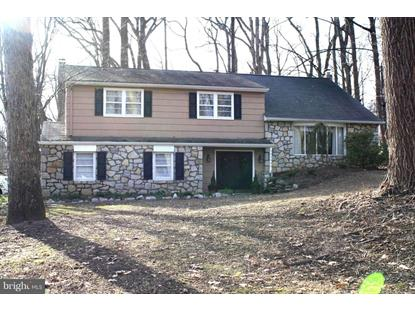 3934 STREET ROAD Doylestown, PA MLS# PABU307538