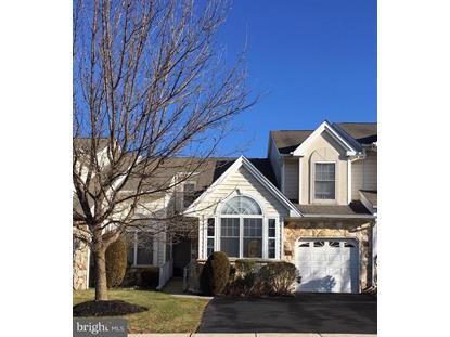 81 GRANDVIEW DRIVE Warminster, PA MLS# PABU307648