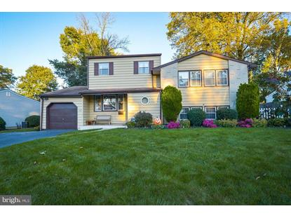 1247 IRMA ROAD Warminster, PA MLS# PABU307668