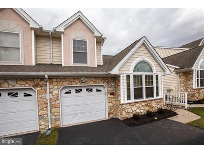29 ASHLEY DRIVE Warminster, PA MLS# PABU307908
