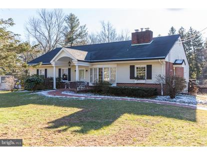 20 NEW ROAD Doylestown, PA MLS# PABU308214