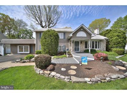 Highland Park PA Real Estate for Sale : Weichert com