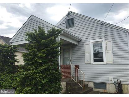 1102 EDGELY ROAD Bristol, PA MLS# PABU471422