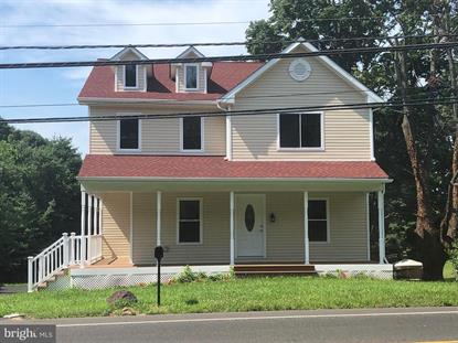 450 E SWAMP ROAD Doylestown, PA MLS# PABU475476
