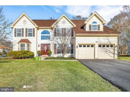 3711 SENECA COURT Doylestown, PA MLS# PABU518130