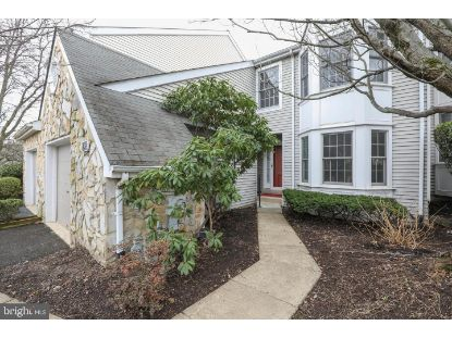 1002 EAGLE LANE Doylestown, PA MLS# PABU518378
