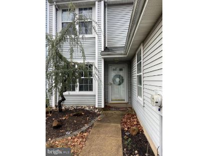 23 CAROUSEL CIRCLE Doylestown, PA MLS# PABU518504