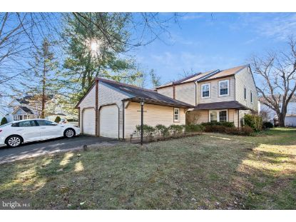 44 STACEY DRIVE Doylestown, PA MLS# PABU518614
