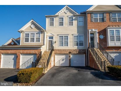 26 CORNERSTONE COURT Doylestown, PA MLS# PABU518830