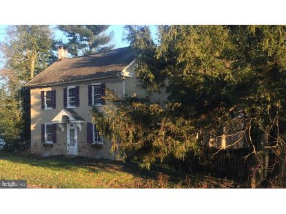2321 LOWER STATE ROAD Doylestown, PA MLS# PABU518878