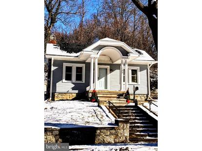 135 N 17TH STREET Camp Hill, PA MLS# PACB106254