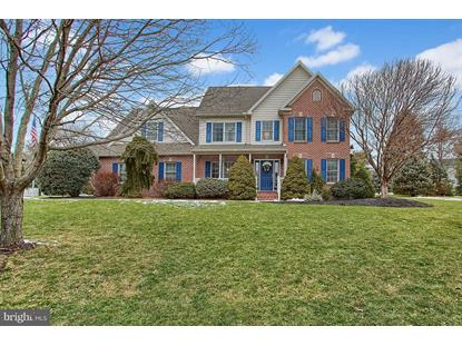 106 SHIRLEY LANE Boiling Springs, PA MLS# PACB106480