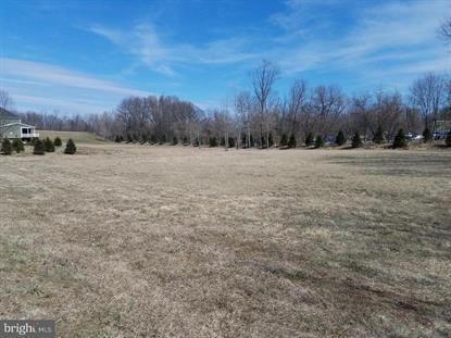 LOT 1 APPIAN WAY  Carlisle, PA MLS# PACB106490