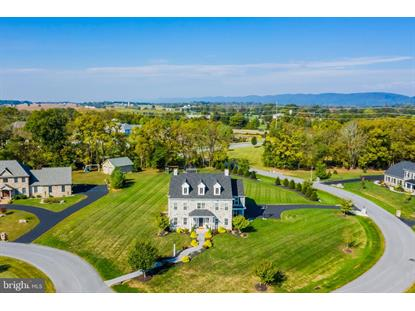 1 ANTIETAM COURT Mechanicsburg, PA MLS# PACB117834