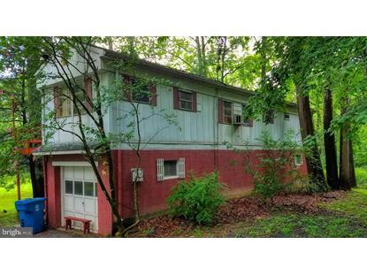 Homes For Sale In Mechanicsburg Pa Browse Mechanicsburg