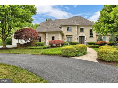 15 MAYBELLE COURT Mechanicsburg, PA MLS# PACB125660