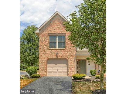 120 MELBOURNE LANE Mechanicsburg, PA MLS# PACB126124
