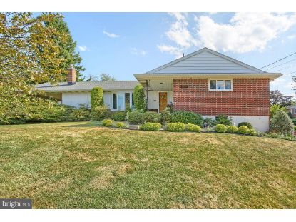 3915 MOUNTAIN VIEW ROAD Mechanicsburg, PA MLS# PACB126404