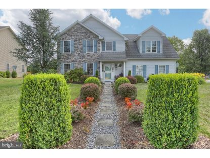 100 WESTGATE DRIVE Mount Holly Springs, PA MLS# PACB126552