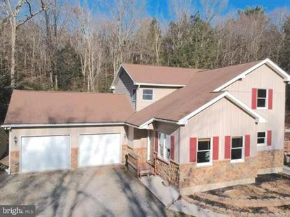 916 DINKEY ROAD Lehighton, PA MLS# PACC114296