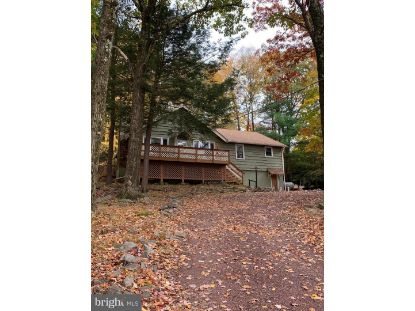 14 BIRCHWOOD ROAD Lake Harmony, PA MLS# PACC117018