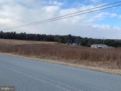 Lot#A3 WINTERGREEN ROAD Palmerton, PA MLS# PACC117308