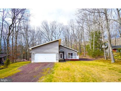 32 WHITE OAK ROAD Nesquehoning, PA MLS# PACC117310
