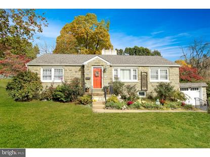 545 FERN HILL LANE West Chester, PA MLS# PACT101706