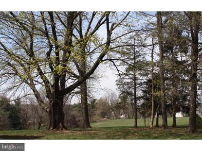 Lot 2 OLD WILMINGTON PIKE West Chester, PA MLS# PACT103570