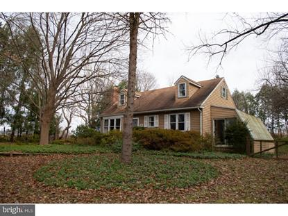 865 SKELP LEVEL ROAD West Chester, PA MLS# PACT149894