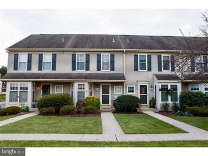 1431 STIRLING COURT Phoenixville, PA MLS# PACT149932
