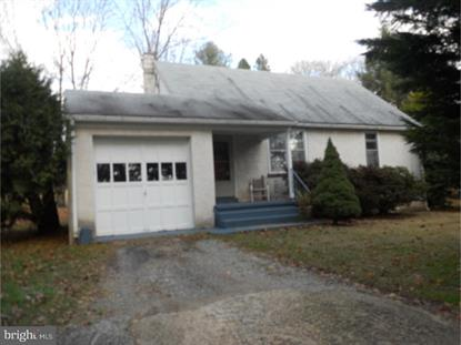191 HARES HILL ROAD Phoenixville, PA MLS# PACT169630