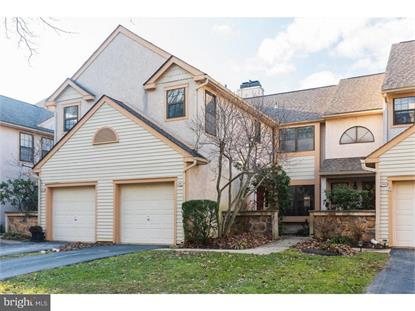 761 BRETTINGHAM COURT West Chester, PA MLS# PACT169730