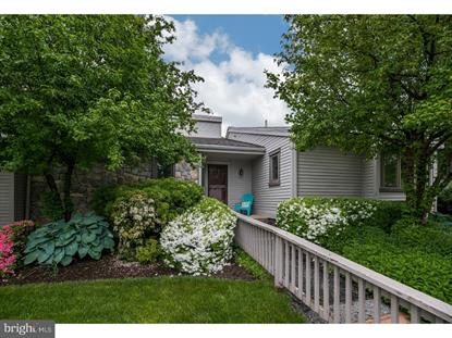 733 INVERNESS DRIVE West Chester, PA MLS# PACT169780
