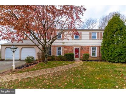 312 BOX ELDER  West Chester, PA MLS# PACT188082