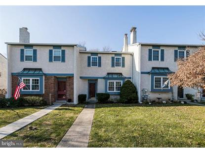 2302 DAWN WAY Phoenixville, PA MLS# PACT212912