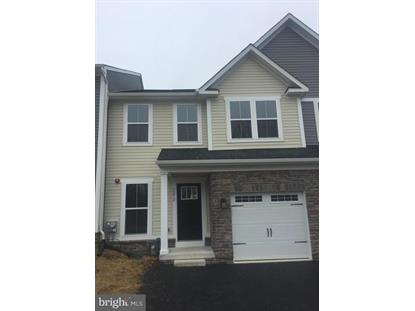 1272 BENJAMIN DRIVE Kennett Square, PA MLS# PACT284438