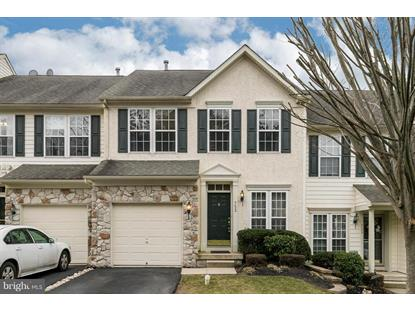 752 MCCARDLE DRIVE West Chester, PA MLS# PACT284848