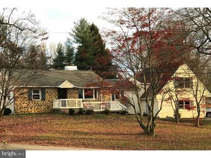 402 LOCUST LN NORTH  West Chester, PA MLS# PACT284964