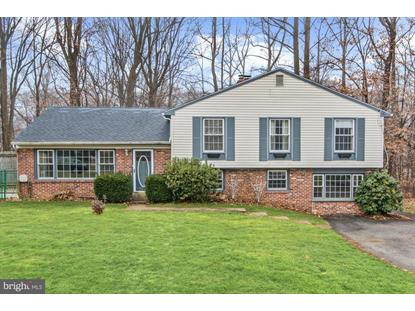 300 DIANE DRIVE West Chester, PA MLS# PACT285236