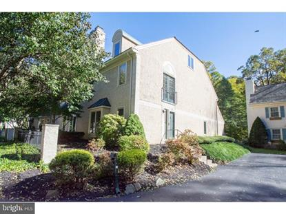 223 E DUTTS MILL WAY West Chester, PA MLS# PACT285304