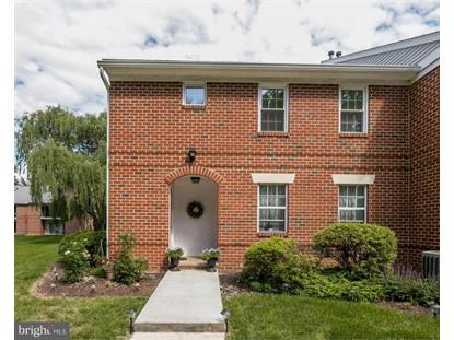 750 E MARSHALL STREET West Chester, PA MLS# PACT285816