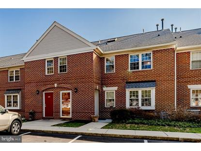 750 E MARSHALL STREET West Chester, PA MLS# PACT285990