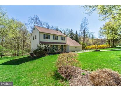 1621 VALLEY GREENE ROAD, Paoli, PA
